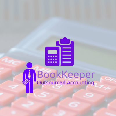 BK_Outsourced Accounting
