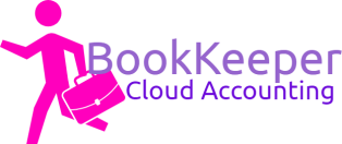 Bookkeeper Cloud Accounting