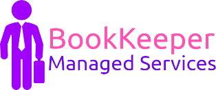 Bookkeeper Managed Services