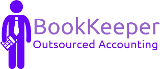 Bookkeeper Outsourced Accounting